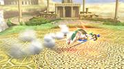 Misil alado SSB4 (Wii U).png