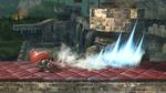 Onda Éter SSB4 (Wii U).png