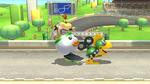 Gran Mechakoopa (1) SSB4 (Wii U).png
