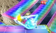 Fuerzas opuesta SSB4 (3DS).JPG