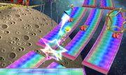 Supersalto estelar SSB4 (3DS).JPG