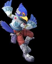 Falco SSBU (original).png
