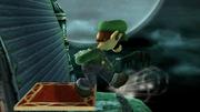 Burla hacia abajo Luigi SSBB (1).png