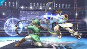 Link y Pit SSB4 (Wii U).jpg