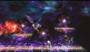 Emboscada de Nebulosas Entrada al Subespacio ESE SSBB.png