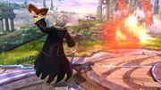 Ataque normal de Robin (3) SSB4 (Wii U).jpg