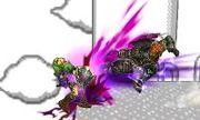 Patada del hechicero SSB4 (3DS).jpg