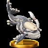 Trofeo de Narisha SSB4 (Wii U).png