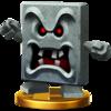 Trofeo de Don Roco SSB4 (Wii U).png