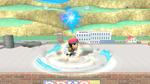 Hielo PSI (1) SSB4 (Wii U).png
