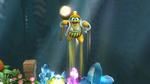 Salto Dedede rápido SSB4 (Wii U).png