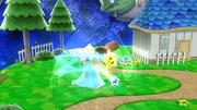 Fuerzas opuestas (1) SSB4 (Wii U).png