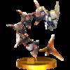 Trofeo de Raspanchoa SSB4 (3DS).png