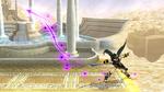 Arco ligero (Pit Sombrío) SSB4 (Wii U).png