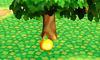 Naranja (Animal Crossing) SSB4 (3DS).png