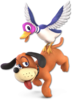 Dúo Duck Hunt SSBU.png