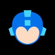 Mega Man ícono SSBU.png