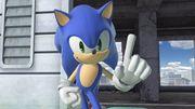 Pose de espera Sonic SSBU.jpg