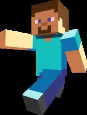 Steve en Minecraft.png