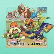 Poster Celebración ARMS (Inglés).jpg