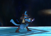 Agarre normal Lucario SSBB (1).png