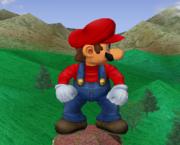 Burla Mario (3) SSBM.png