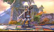 Burla hacia arriba Lucina SSB4 (3DS).jpg