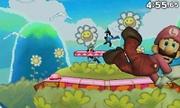 K.O. de pantalla SSB4 (3DS).jpg