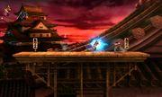 Suzaku Castle forma omega SSB4 (3DS).JPG