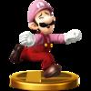 Trofeo de Luigi (alt.) SSB4 (Wii U).png