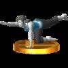 Trofeo de Extensión lateral SSB4 (3DS).png