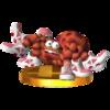 Trofeo de Squitter SSB4 (3DS).png