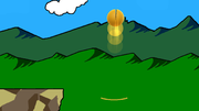 Pac-Salto (2) SSB4 (Wii U).png