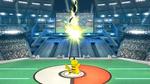 Megatrueno (1) SSB4 (Wii U).png