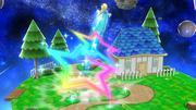 Supersalto estelar SSB4 (Wii U).png