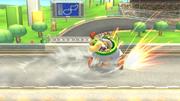 Derrape SSB4 (Wii U).png
