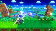 Ataque sorpresa SSB4 (Wii U).png