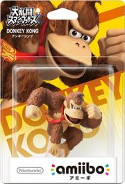 Embalaje del amiibo de Donkey Kong (Japón).jpg