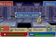 Arco Asesino agotado Fire Emblem Blazing Blade.png