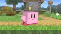 Steve-Kirby 1 SSBU.jpg