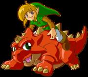 Espíritu de Dimitri (The Legend of Zelda) SSBU.png