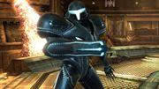 Samus Oscura en la Pirosfera SSB4 (Wii U).jpg