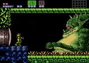 Batalla contra Kraid en Super Metroid.png