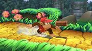 Cacahuetola (1) SSB4 (Wii U).png