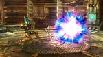 Superdisparo carga SSB4 (Wii U).png