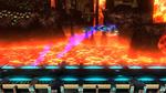 Salto mortal bajo (1) SSB4 (Wii U).png