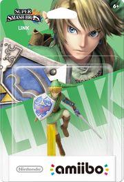 Embalaje del amiibo de Link (América).jpg