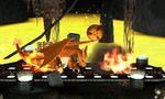 Bomba de impacto SSB4 (3DS).JPG