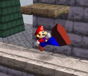 Ataque normal de Mario (3) SSB.png
