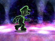 Clon Subespacial Luigi SSBB.jpg
